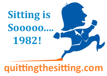 quitting the sitting 1982 image